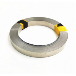 1 Roll 10m 18650 Li-ion Battery Nickel Sheet Plate 0.1x5mm