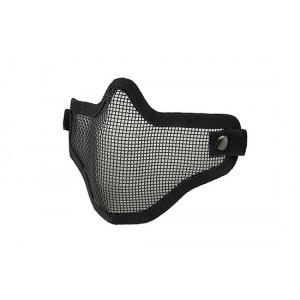 Stalker Type Mask - black