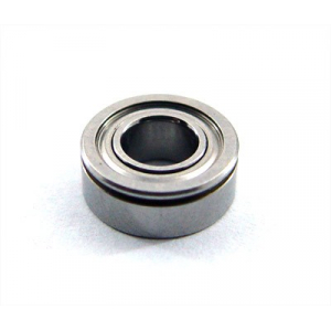 D13xd6.5xH5mm Bearing for HL 4230 Series Motors 686ZZ