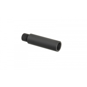 OUTER BARREL EXTENSION 56MM [SLONG AIRSOFT]
