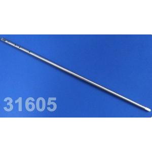 Himoto bowie 31605 kardaninis velenas.
