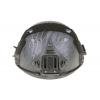 Replica kasku FAST PJ CFH - TYP (L / XL)
