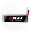 1s High Voltage HV 450mah Lipo Battery For Tinyhawk