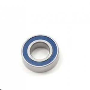 "ProTek RC 10x15x4mm Rubber Sealed ""Speed"" Bearing"