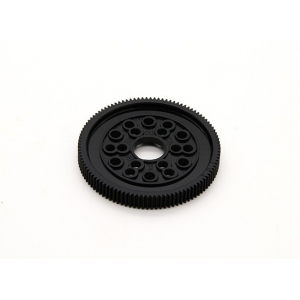 Kimbrough 64Pitch 104T Spur Gear