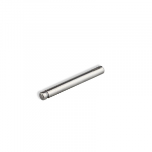RS2205 Shaft Spare Part