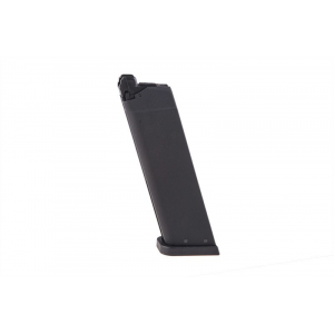Green Gas 23 BB Magazine for KP-17 Replicas