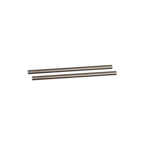Suspension pins, 4x85mm (hardened steel) (2)
