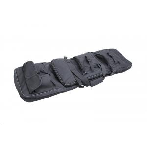 Gun cover 960mm - black