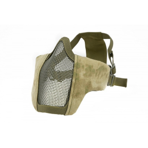 Stalker Evo Mask - ATC FG