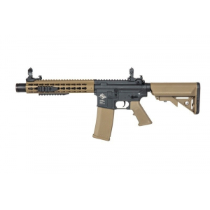 RRA SA-C07 CORE™ carbine replica - Half-Tan