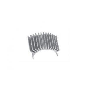Engine radiator - NQD / 4WD12-21