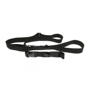Three-point carrying sling