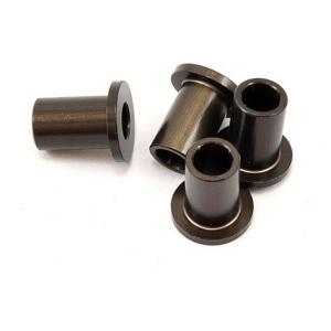 Tekno RC Aluminum Arm Bushing (4) (Hard Anodized)