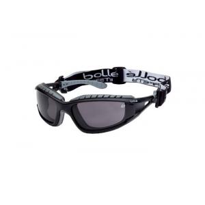 Bollé TRACKER Smoke protective glasses