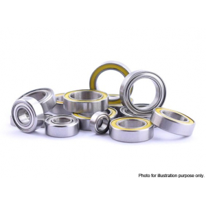 Revolution Design Ultra Bearing 3x7x3mm (1pcs)