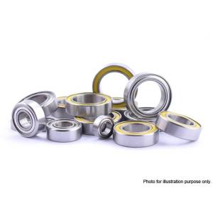 Revolution Design Ultra Bearing 3x7x3mm (1pcs)