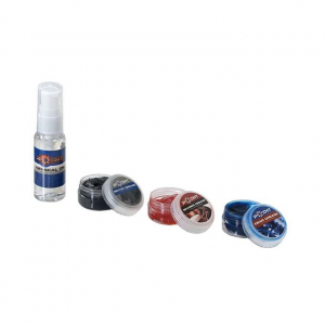 PROFESSIONAL GEARBOX GREASE KIT [POINT]