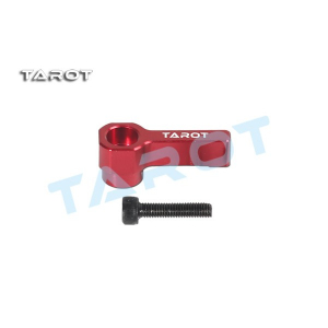 Tarot M3 wrench type screw