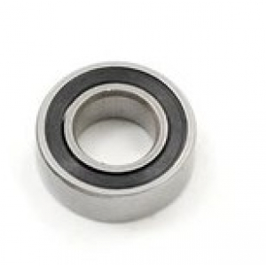 "ProTek RC 6x12x4mm Rubber Sealed ""Speed"" Bearing"