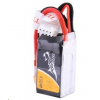 Tattu 450mAh 3S1P 75C 11.1V Lipo Battery Pack