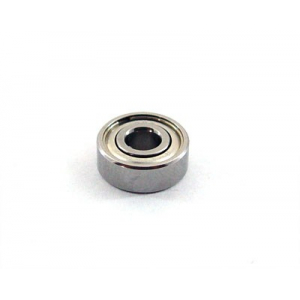 D11xd4.2xH4mm Bearing for HL 4225/48-22 Series Motors 694ZZ