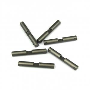 Tekno RC Differential Cross Pins Aluminum (6) TKR5149A