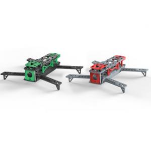 KINGKONG 260 FPV Racer Frame Set (Pair) (Kit)