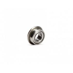 AVID RC 3x6x2.5 Flanged Metal