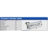 Turnigy nano-tech 450mAh 2S 65-130C Lipo akumuliatorius (E-f...
