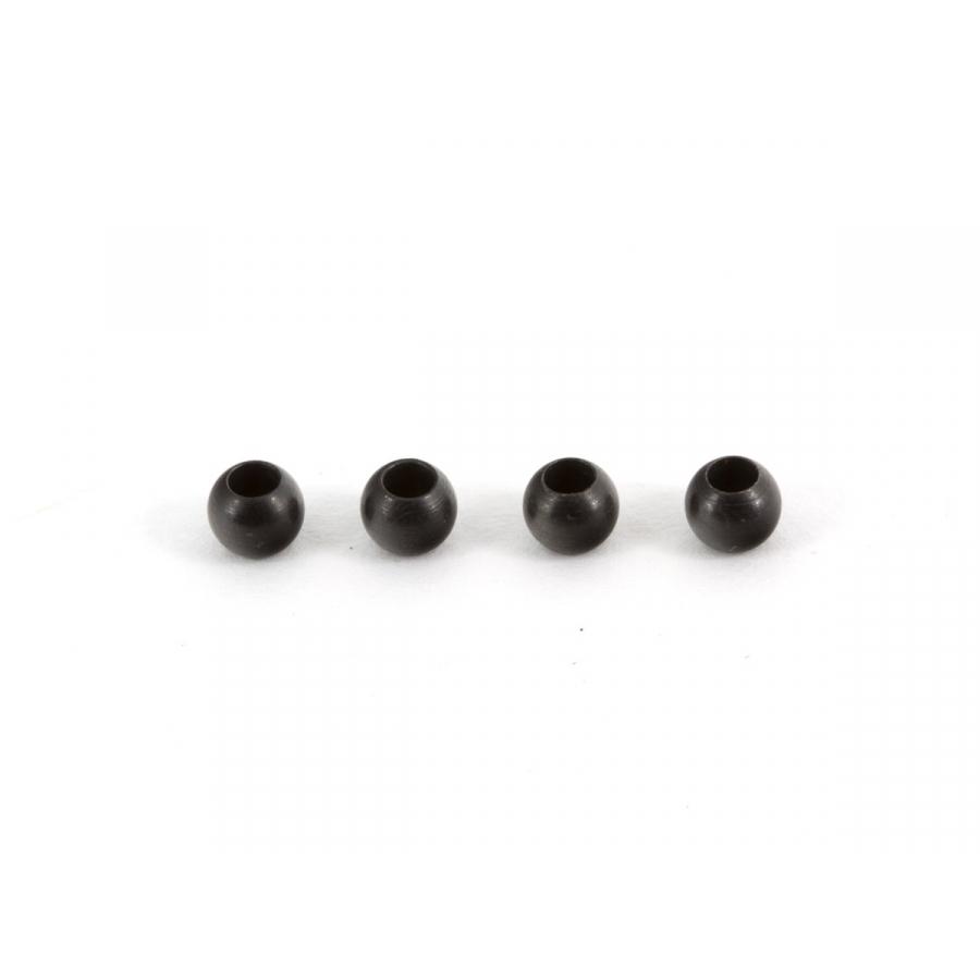 BALL 3X5.8X4.8MM (4PCS)  #AR330217