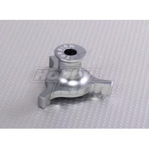 Įrankis pagrindinio rotoriaus surinkimui Turnigy (10mm)