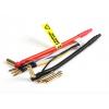 Turnigy Graphene 5000mAh 4S 90C Hardcase Lipo Pack (ROAR APP...