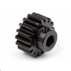 PINION GEAR (M1 / 5mm) 22T Tooth #XTR-0169