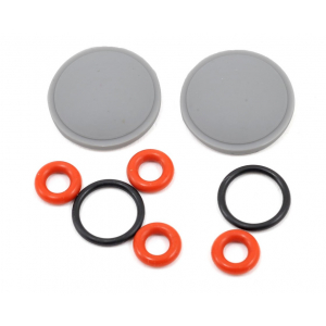 TKR6009 Tekno RC Shock O-Ring & Bladder Set