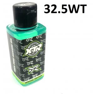 Silicone Shock Oil 32.5WT 200ml RONNEFALK Edition