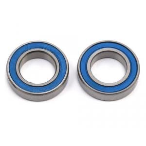Traxxas 12x21x5mm Ball Bearings (2)