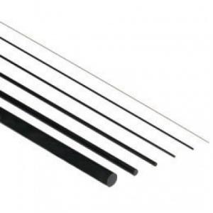 Strypelis anglies pluošto 1.0 x1000mm