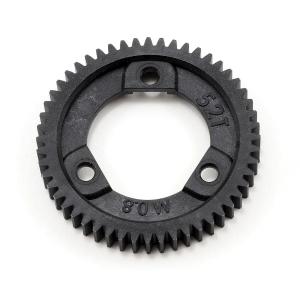 Traxxas 32P Center Differential Spur Gear (52T)