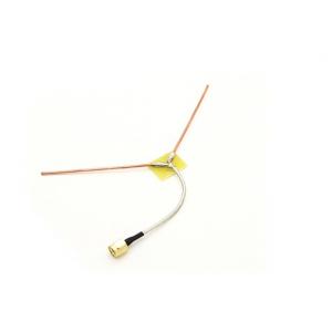 900MHz 120° Flying V Antena (SMA)