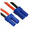 Gens ace 3300mAh 22.2V 45C 6S1P Lipo Battery Pack