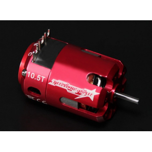 Turnigy TrackStar 10.5T Sensored Brushless Motor 3730KV
