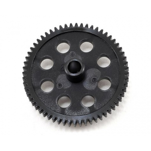Traxxas LaTrax Spur Gear (60T)