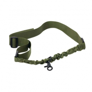 BUNGEE TACTICAL SLING - OLIVE [8FIELDS]