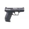 GBB E99 pistol replica - silver