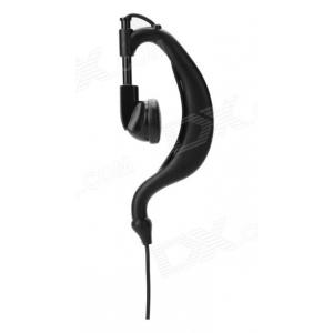 K-Type Earhook Walkie Talkie Earphone for BaoFeng BF888S + More