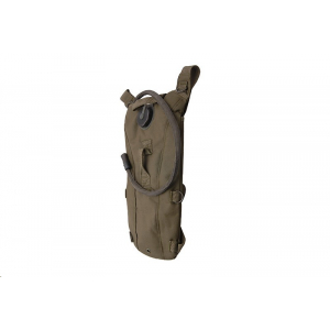 HYD-03 Hydration cover with insert - olive