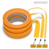 Masking Tape Gold UTG 6mmx50m