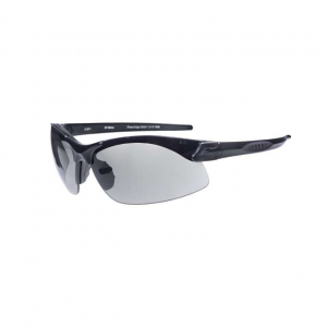 BALLISTIC EYEWEAR SHARP EDGE - VAPOR SHIELD ANTI-FOG g-15 lens