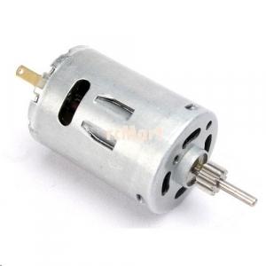 Traxxas (#5279) Motor/Pinion Gear/Motor Brush EZ Start 2